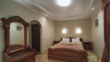 Отель Red Stone - hotel red stone polulyuks mytru 01 110x62