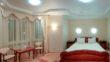 Отель Red Stone - hotel red stone polulyuks mytru 04 110x62