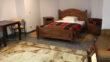 Отель Red Stone - hotel red stone polulyuks sau mytru 02 110x62
