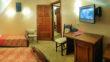 Отель Red Stone - hotel red stone semeynyy mytru 00 110x62