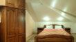 Отель Red Stone - hotel red stone semeynyy mytru 01 110x62