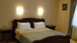 Отель Red Stone - hotel red stone semeynyy mytru 04 110x62