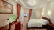 Отель Red Stone - hotel red stone semeynyy mytru 05 110x62