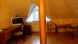 Отель Red Stone - hotel red stone standart mytru 01 110x62