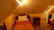 Отель Red Stone - hotel red stone standart mytru 02 110x62