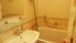 Отель Red Stone - hotel red stone standart mytru 03 110x62