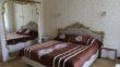 Отель Старый Дуб - hotel staryy dub apartamenty mytru 02 110x62