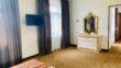 Отель Старый Дуб - hotel staryy dub apartamenty mytru 06 110x62