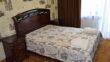 Отель Старый Дуб - hotel staryy dub dvomisnyy standart mytru 02 110x62