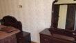 Отель Старый Дуб - hotel staryy dub dvomisnyy standart mytru 05 110x62
