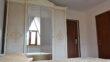 Отель Старый Дуб - hotel staryy dub dvomisnyy standart tw mytru 03 110x62