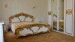 Отель Старый Дуб - hotel staryy dub lyuks odnokomnatnyy mytru 05 110x62