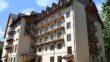 Отель Старый Дуб - hotel staryy dub mytru 04 110x62