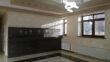 Отель Старый Дуб - hotel staryy dub mytru 07 110x62