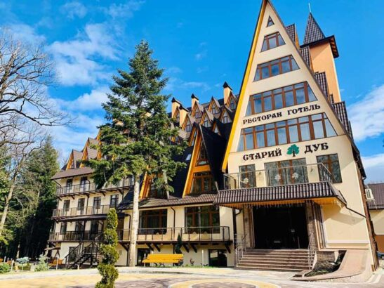Отель Старый Дуб - hotel staryy dub mytru 08 547x410