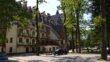 Отель Старый Дуб - hotel staryy dub mytru 10 110x62