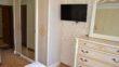 Отель Старый Дуб - hotel staryy dub odnokimnatnyy standart mytru 02 110x62