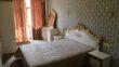 Отель Старый Дуб - hotel staryy dub polulyuks mytru 04 110x62