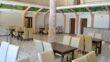 Отель Старый Дуб - hotel staryy dub restoran 03 110x62