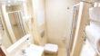 Отель Трускавец 365 - hotel truskavets 365 chetyrekhmestnyy semeynyy mytru 01 110x62