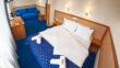 Отель Трускавец 365 - hotel truskavets 365 chetyrekhmestnyy semeynyy mytru 02 110x62