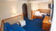 Отель Трускавец 365 - hotel truskavets 365 chetyrekhmestnyy semeynyy mytru 03 110x62