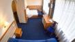 Отель Трускавец 365 - hotel truskavets 365 chetyrekhmestnyy semeynyy mytru 04 110x62