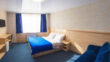 Отель Трускавец 365 - hotel truskavets 365 chetyrekhmestnyy semeynyy mytru 05 110x62