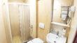 Отель Трускавец 365 - hotel truskavets 365 chetyrekhmestnyy semeynyy mytru 06 110x62