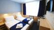 Отель Трускавец 365 - hotel truskavets 365 dvukhmestnyy ekonom mytru 01 110x62