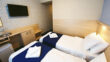 Отель Трускавец 365 - hotel truskavets 365 dvukhmestnyy ekonom mytru 02 110x62