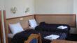 Отель Трускавец 365 - hotel truskavets 365 dvukhmestnyy ekonom mytru 03 110x62