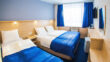 Отель Трускавец 365 - hotel truskavets 365 lyuks mytru 02 110x62