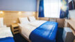Отель Трускавец 365 - hotel truskavets 365 lyuks mytru 03 110x62