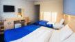 Отель Трускавец 365 - hotel truskavets 365 lyuks mytru 04 110x62