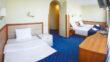 Отель Трускавец 365 - hotel truskavets 365 lyuks mytru 05 110x62