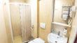 Отель Трускавец 365 - hotel truskavets 365 lyuks mytru 06 110x62