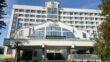 Отель Трускавец 365 - hotel truskavets 365 mytru 02 110x62