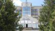 Отель Трускавец 365 - hotel truskavets 365 mytru 03 110x62
