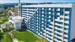 Отель Трускавец 365 - hotel truskavets 365 mytru 06 110x62