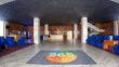 Отель Трускавец 365 - hotel truskavets 365 mytru 07 110x62