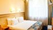 Отель Трускавец 365 - hotel truskavets 365 odnomestnyy mytru 01 110x62