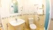 Отель Трускавец 365 - hotel truskavets 365 odnomestnyy mytru 02 110x62