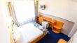Отель Трускавец 365 - hotel truskavets 365 odnomestnyy mytru 03 110x62