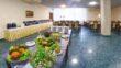 Отель Трускавец 365 - hotel truskavets 365 pitaniye mytru 01 110x62