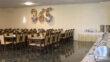 Отель Трускавец 365 - hotel truskavets 365 pitaniye mytru 02 110x62