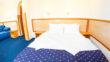 Отель Трускавец 365 - hotel truskavets 365 polulyuks mytru 02 110x62