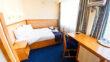 Отель Трускавец 365 - hotel truskavets 365 polulyuks mytru 04 110x62