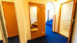 Отель Трускавец 365 - hotel truskavets 365 polulyuks mytru 06 110x62