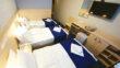 Отель Трускавец 365 - hotel truskavets 365 trekhmestnyy mytru 01 110x62